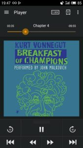 audible-vonnegut