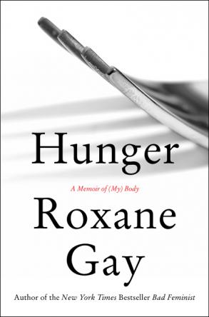 סוף-סוף ספר על גוף