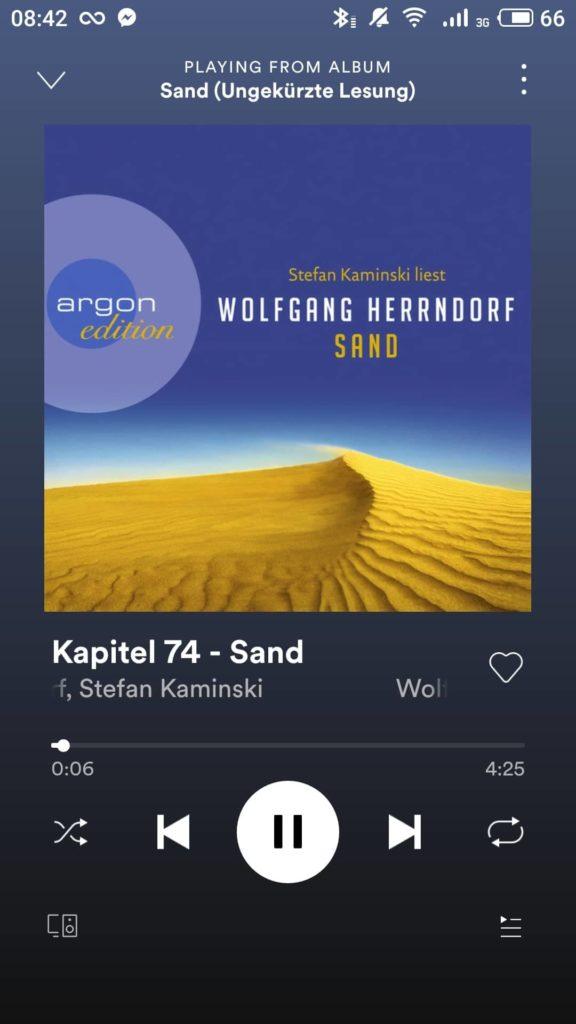 1 Herrndorf